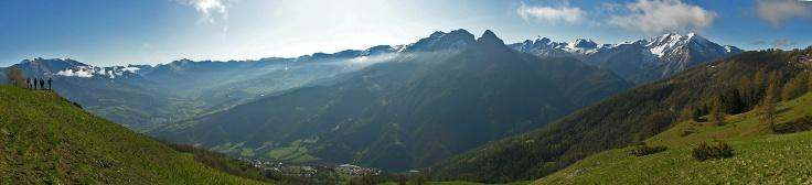 Vue_panoramique_parcours.jpg