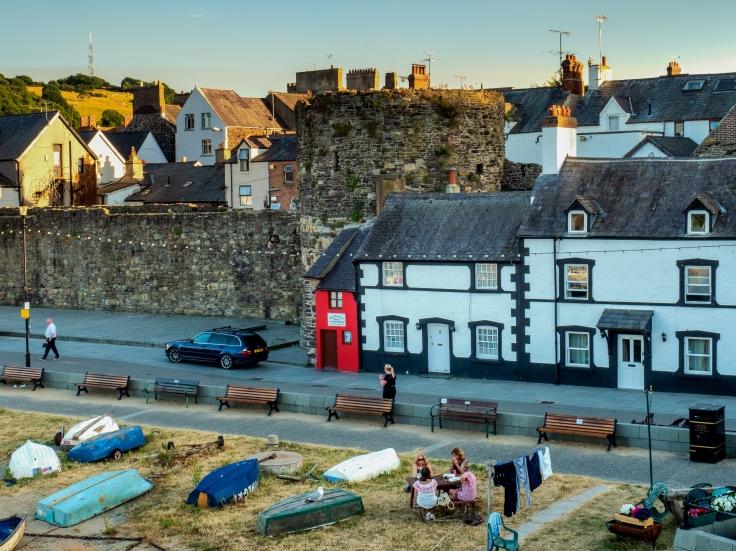 WelshotConwy-.jpg